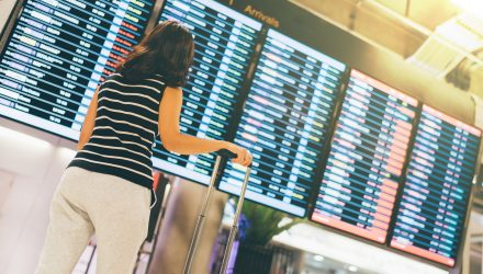 Webcast Podcast Edition: Your One-Way Ticket to Investing in Major Airlines
