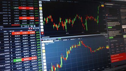 Why ETF Investors Should Look Into Indexing Methodologies