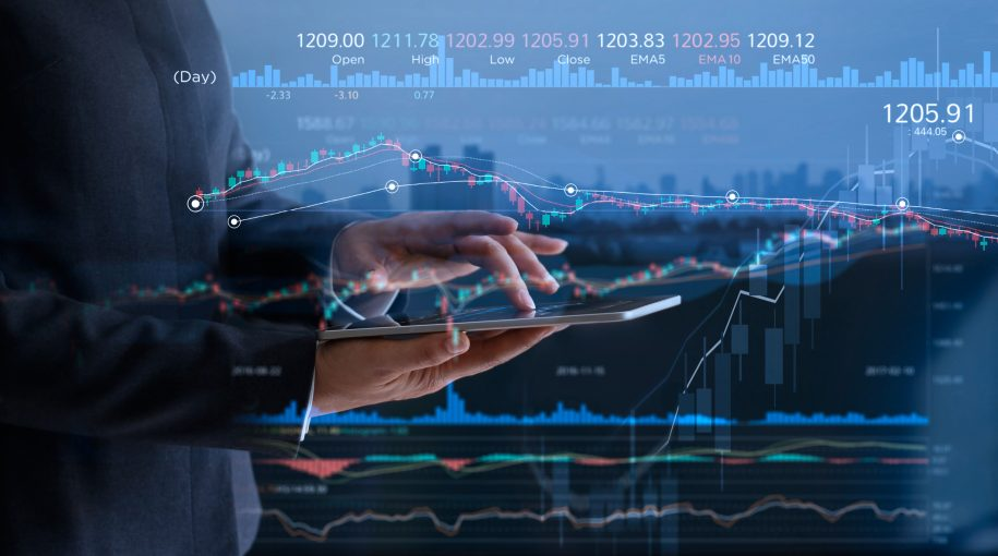 With Fundamentals Strong, Volatility Can Create Opportunity