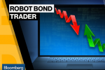 Abbie 2.0 - The Robot Who Knows How to Trade Bonds Better Than You