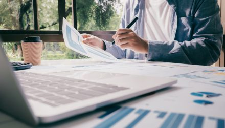 Buying Opportunities are Abound in Investment-Grade Debt