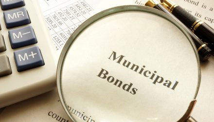 Can Newly-Divided Congress Fuel Municipal Bond ETFs?