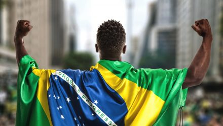 ETF of the Week: iShares MSCI Brazil Small-Cap ETF (EWZS)
