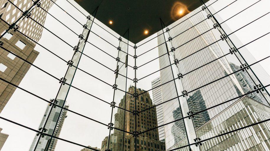 Economic Moat ETFs: A Smart Way to Enhance a Portfolio's Core