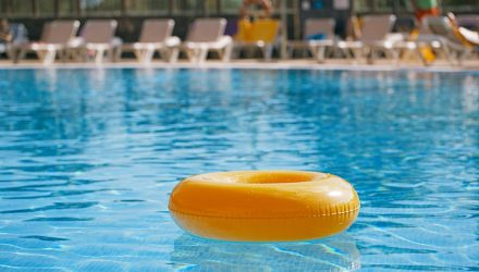 Fixed-Income Investors Should Bring Flotation Devices in December