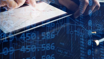 How to Use Single- and Multi-Factor Strategies in Every Portfolio