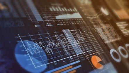 Invesco Study Shows More Investors Adopting Factor Strategies