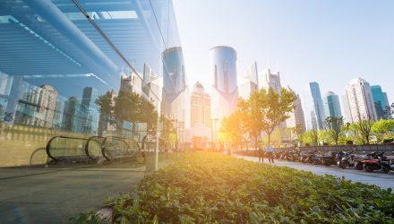 Looking Into Vanguard's New ESG ETFs