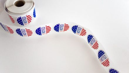 Midterm Elections Could Be a Turning Point for Stock ETFs