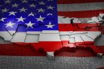 Midterm Elections: Quick Facts on Market Impact