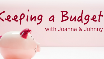 Keeping a Budget: Simple Tips to Get Started