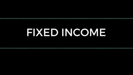 What is Fixed Income?