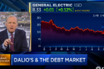 Bridgewater's Ray Dalio on the Bond Bubble, China and Trade