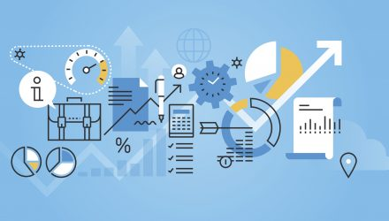 Stringer Asset Management: Our Signals Suggest Optimism