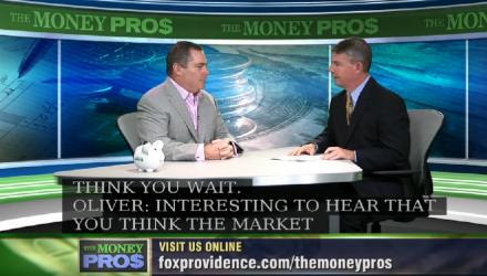 The Money Pros: Interest Rates