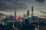 Global Equity Views 4Q 2018